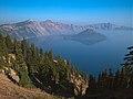Crater Lake (4332575501).jpg