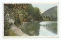 Crawford House, Saco Lake, White Mountains, N.H (NYPL b12647398-75496).tiff