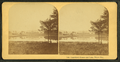 Crawford House and Lake White Mts, by Littleton View Co..png