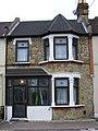 Crazy cladding with enclosed porch. iLFORD.jpg