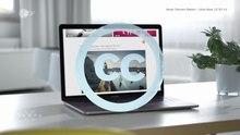 Datei:Creative Commons-Clips zur freien Nutzung – einfach erklärt (Terra X, ZDF).webm