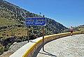 Crete Imbros Gorge R01.jpg