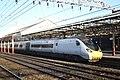 Crewe - Virgin 390107 unbranded.JPG