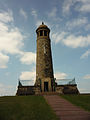 Crich tower.jpg