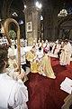 Cristián Roncagliolo ordenado obispo auxiliar de Santiago (38662878944).jpg
