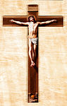 Cristo crucificado en la agonía. (Museo Ibercaja Camón Aznar).jpg