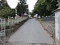 Crkva Svetog Prokopija, Prokuplje 01.jpg