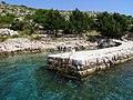 Croatia, Kornati, Sit - panoramio (3).jpg