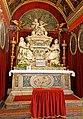 Croatia-01244 - Altar (1427) (9548775957).jpg