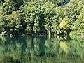 Croatia P8144703 (3938307755).jpg