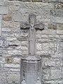 Croix d'Hierges.JPG