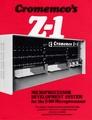 Cromemco Z-1 brochure (1977).pdf