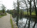 Cromford Canal - geograph.org.uk - 14384.jpg