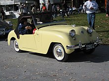 Crosley roadster (4168623716).jpg