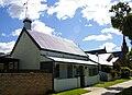 Cross Street Cottages.jpg