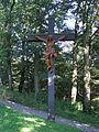 Cross on Wilzenberg Schmallenberg.jpg