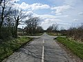 Cross roads - geograph.org.uk - 804505.jpg