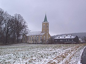 Crostau-church.jpg