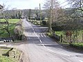 Crow Hill - geograph.org.uk - 125529.jpg