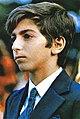 Crown Prince Reza 1970.jpg