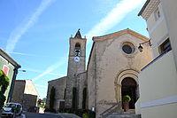 Cruis - église Notre Dame et St Martin 1.jpg