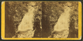 Crystal Cascade, by Kilburn Brothers 4.png