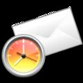Crystal Clear app mailreminder.png