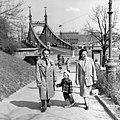 Családi fotó, 1959. Fortepan 22529.jpg