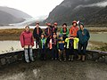 Cub Scouts at Tongass National Forest.jpg