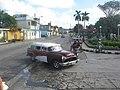 Cuba. Matanzas. 2013. - panoramio.jpg