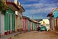Cuba 2013-01-26 (8539165889).jpg