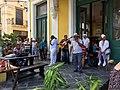 Cuba 2018 IMG 2401 (32130820988).jpg