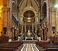 Cuenca Ecuador Catedral Nueva 01.jpg