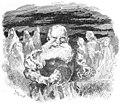 Cuentos de hadas (1883) (page 69 crop).jpg