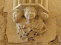 Cul-de-lampe-Cathédrale Saint-Étienne de Bourges (2).jpg