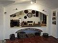 Cultural Centre Megaro Gyzi 03.jpg