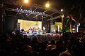 Cultural Function - Christmas Observance - Poush Mela - Citizens Park - Kolkata 2015-12-25 8145.JPG