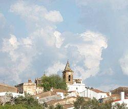 Cumbres de San Bartolomé.jpg