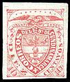 Cundinamarca 1877 Sc3a.jpg