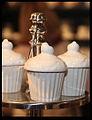 Cupcakes design.jpg