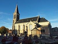 Cuperly-FR-51-église Sainte-Madeleine-b5.jpg
