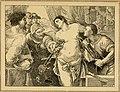 Curiosités médico-artistiques (1907) (14762955254).jpg