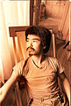 Curtis Choy in the '70s.jpg