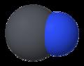 Cyano-radical-3D-vdW.png