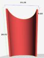 Cylinder 3.PNG