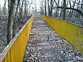 Cytadela, bridge (Poznan) (3).jpg