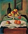 Czigány, Dezső - Still-life with Apples and Oranges (ca 1910).jpg