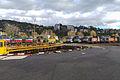 Dépôt-de-Chambéry - Remise et pont tournant extérieur - 20131103 140307.jpg