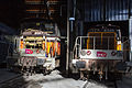 Dépôt-de-Chambéry - Rotonde - Locomotives - IMG 3646.jpg