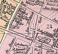 Détail du plan Andriveau-Goujon 1878 - rue Taranne.JPG